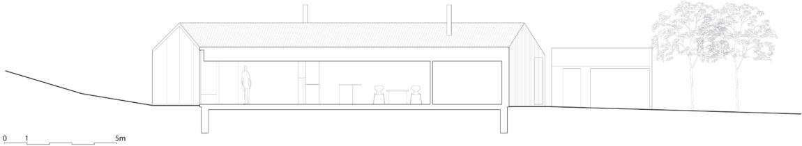 V Lodge by Reiulf Ramstad Arkitekter (22)