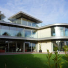 Ventura by David James Architects & Associates (1)