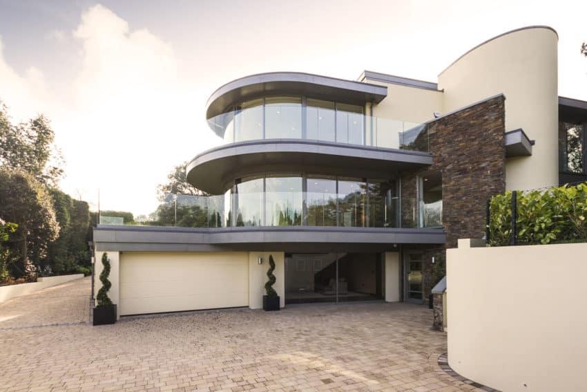 Ventura by David James Architects & Associates (2)