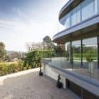Ventura by David James Architects & Associates (3)