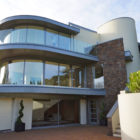 Ventura by David James Architects & Associates (4)