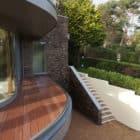 Ventura by David James Architects & Associates (5)