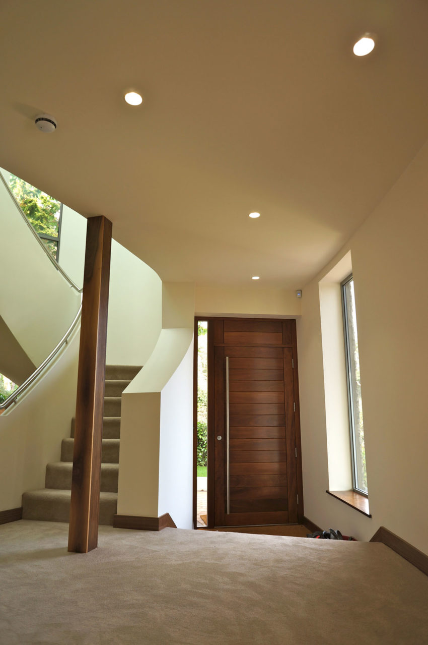Ventura by David James Architects & Associates (6)