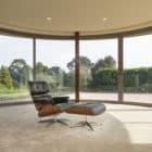 Ventura by David James Architects & Associates (7)