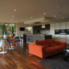 Ventura by David James Architects & Associates (8)