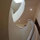 Ventura by David James Architects & Associates (9)