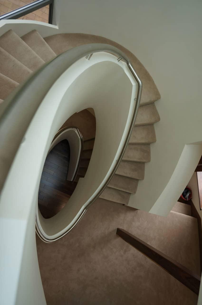 Ventura by David James Architects & Associates (10)