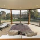 Ventura by David James Architects & Associates (11)