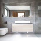 Ventura by David James Architects & Associates (12)