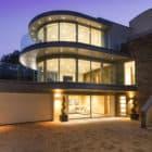 Ventura by David James Architects & Associates (13)