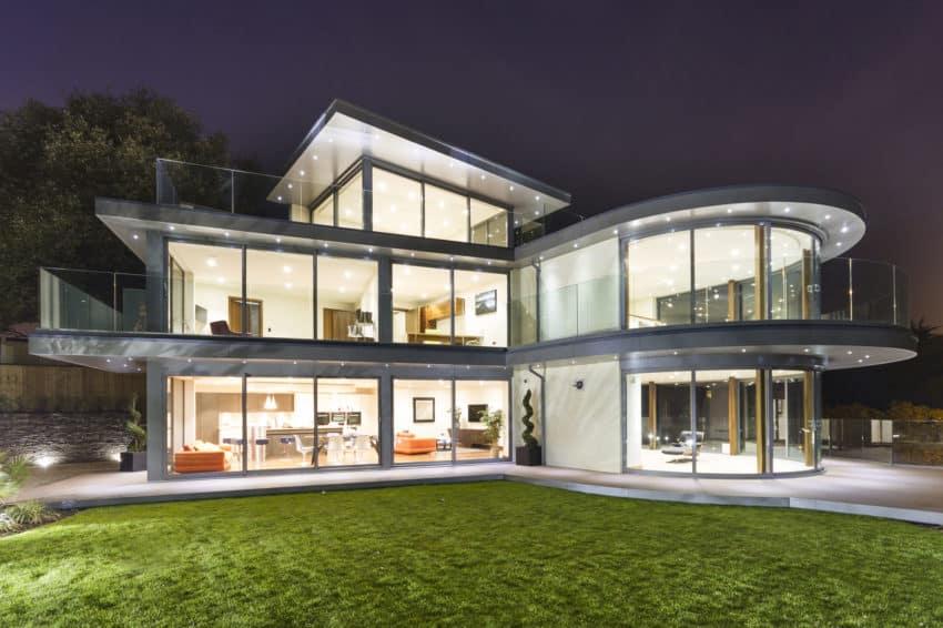 Ventura by David James Architects & Associates (14)