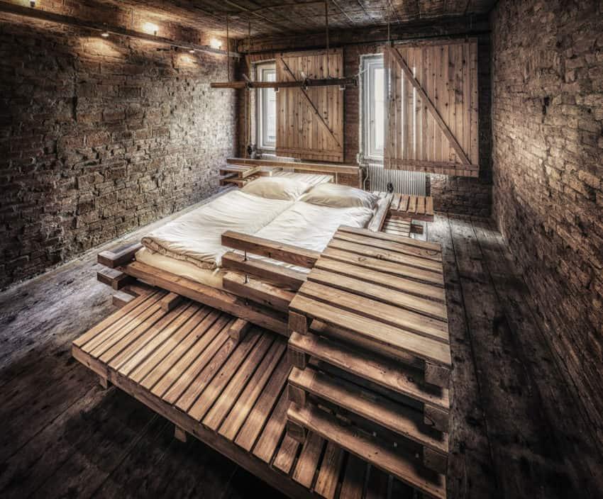 Viennese Guest Room by heri&salli (4)