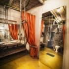 Viennese Guest Room by heri&salli (10)