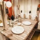 Viennese Guest Room by heri&salli (11)