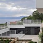 Villa by Petar Miskovic & Vanja Rister (1)