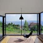 Villa by Petar Miskovic & Vanja Rister (3)