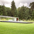 Villa Huizen by De Brouwer Binnenwerk (1)