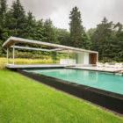 Villa Huizen by De Brouwer Binnenwerk (2)