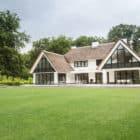 Villa Huizen by De Brouwer Binnenwerk (4)