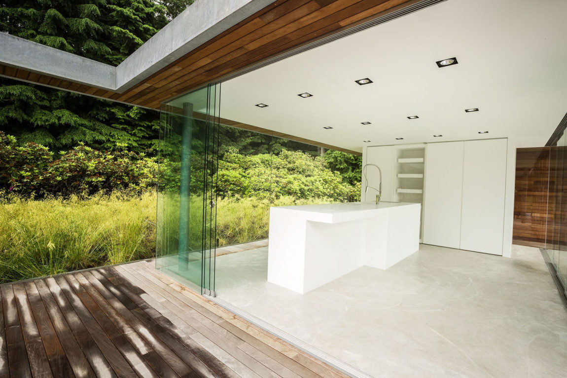 Villa Huizen by De Brouwer Binnenwerk (7)