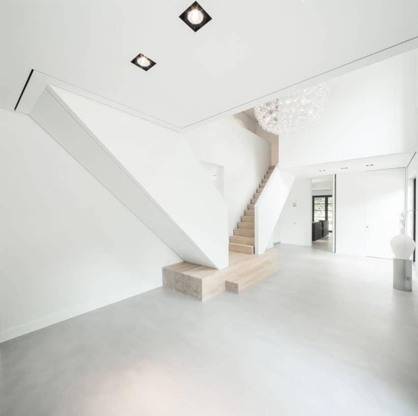 Villa Huizen by De Brouwer Binnenwerk (13)