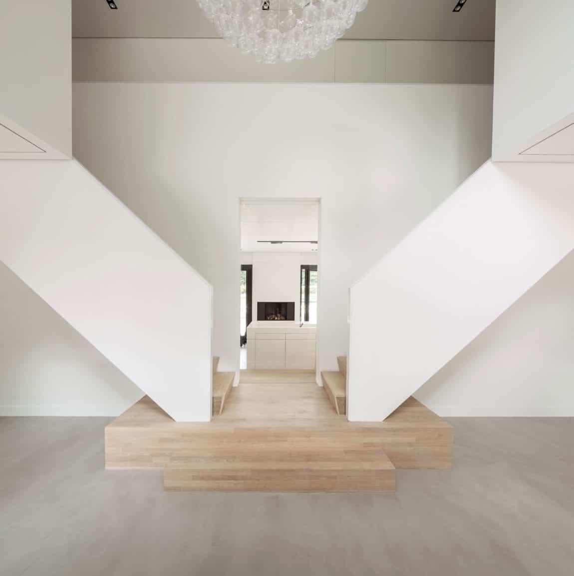 Villa Huizen by De Brouwer Binnenwerk (14)