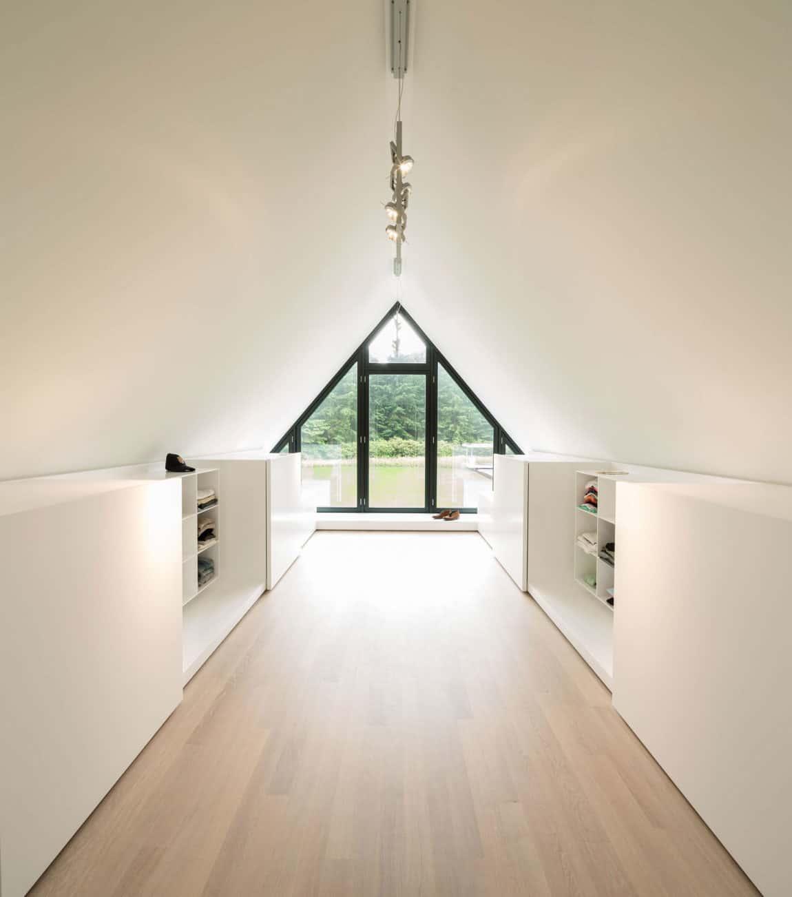 Villa Huizen by De Brouwer Binnenwerk (22)