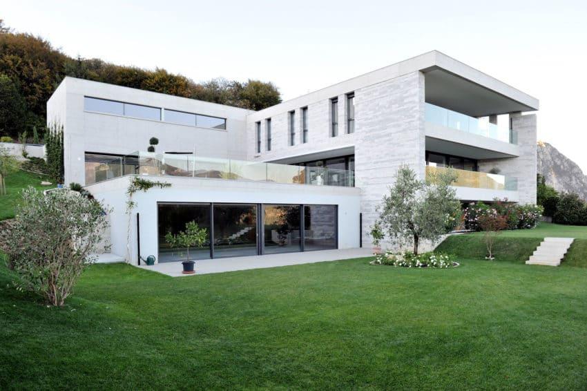 Villa Lugano by Angelo Pozzoli (1)