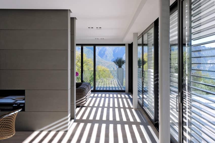 Villa Lugano by Angelo Pozzoli (16)