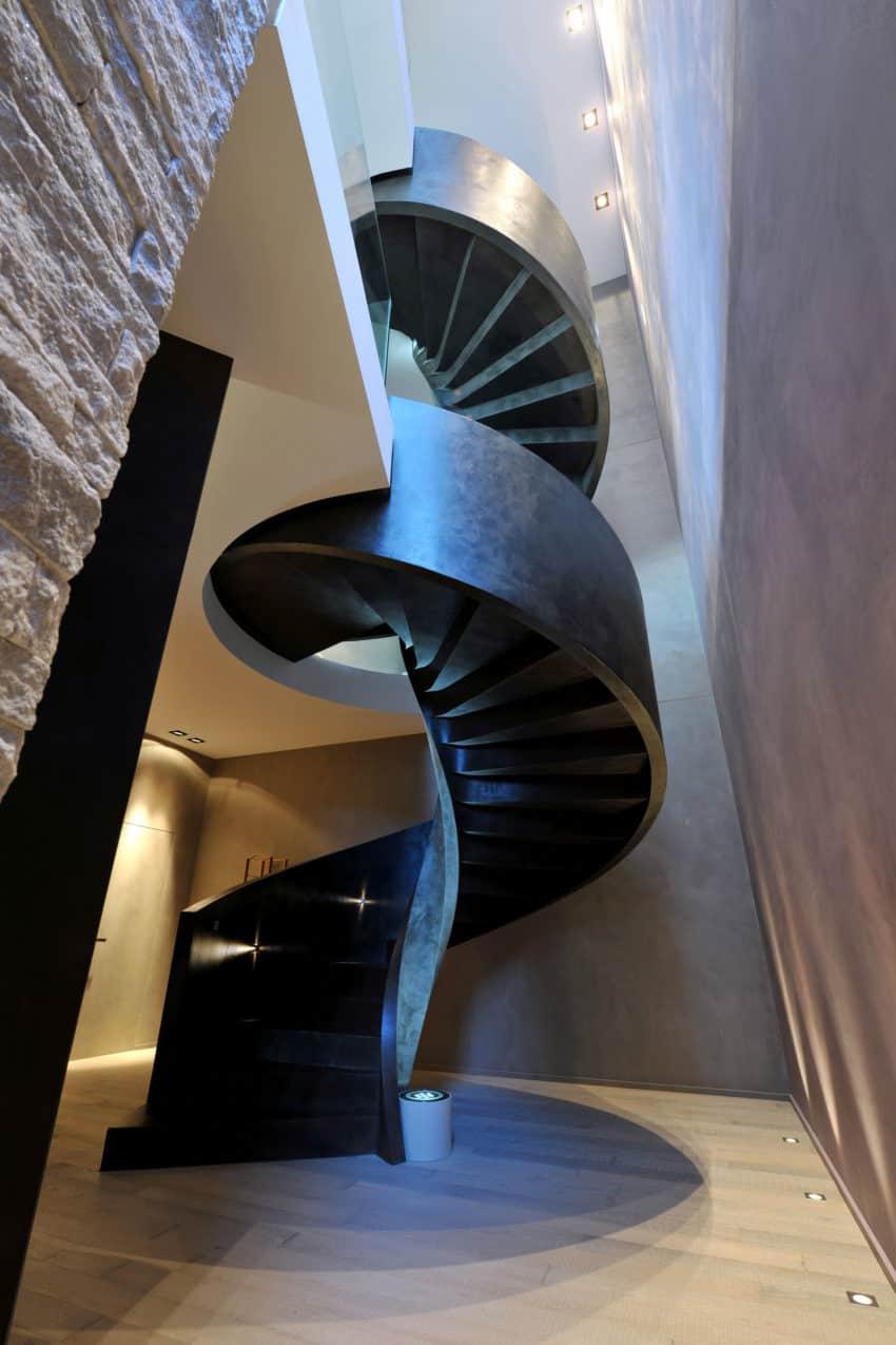 Villa Lugano by Angelo Pozzoli (21)