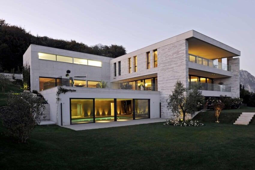 Villa Lugano by Angelo Pozzoli (47)