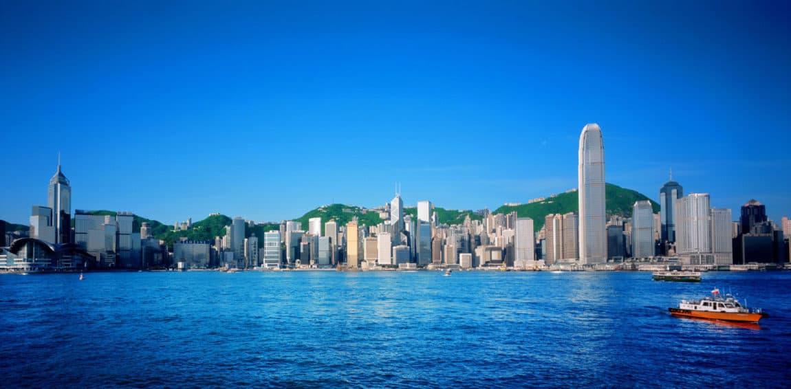 W Hong Kong (1)