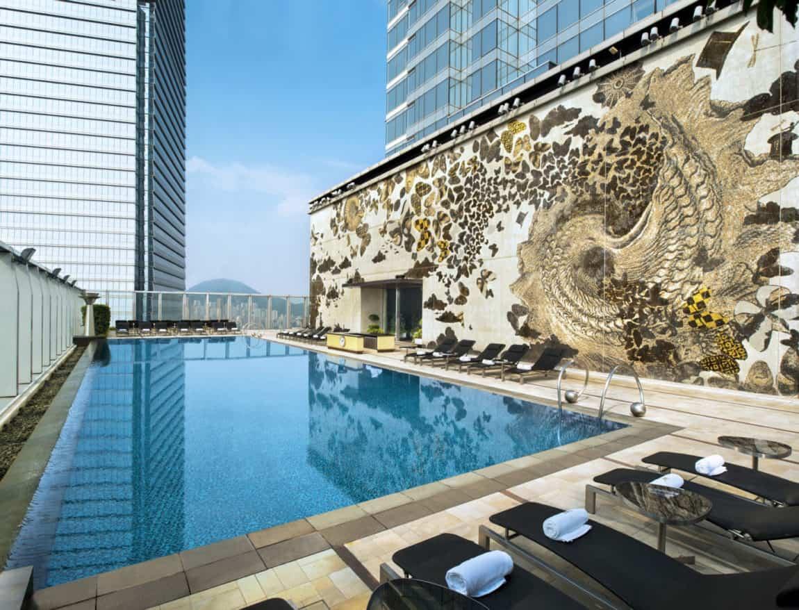 W Hong Kong (3)