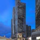 W Hong Kong (28)