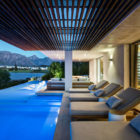 Winelands Home in Stellenbosch by Antoni Associates (9)