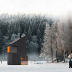 Winter-Shelter-16