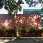 Wood House by Brininstool + Lynch (2)