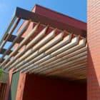Wood House by Brininstool + Lynch (5)