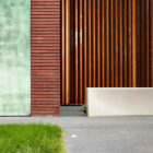 Wood House by Brininstool + Lynch (9)
