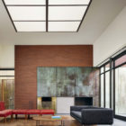 Wood House by Brininstool + Lynch (13)