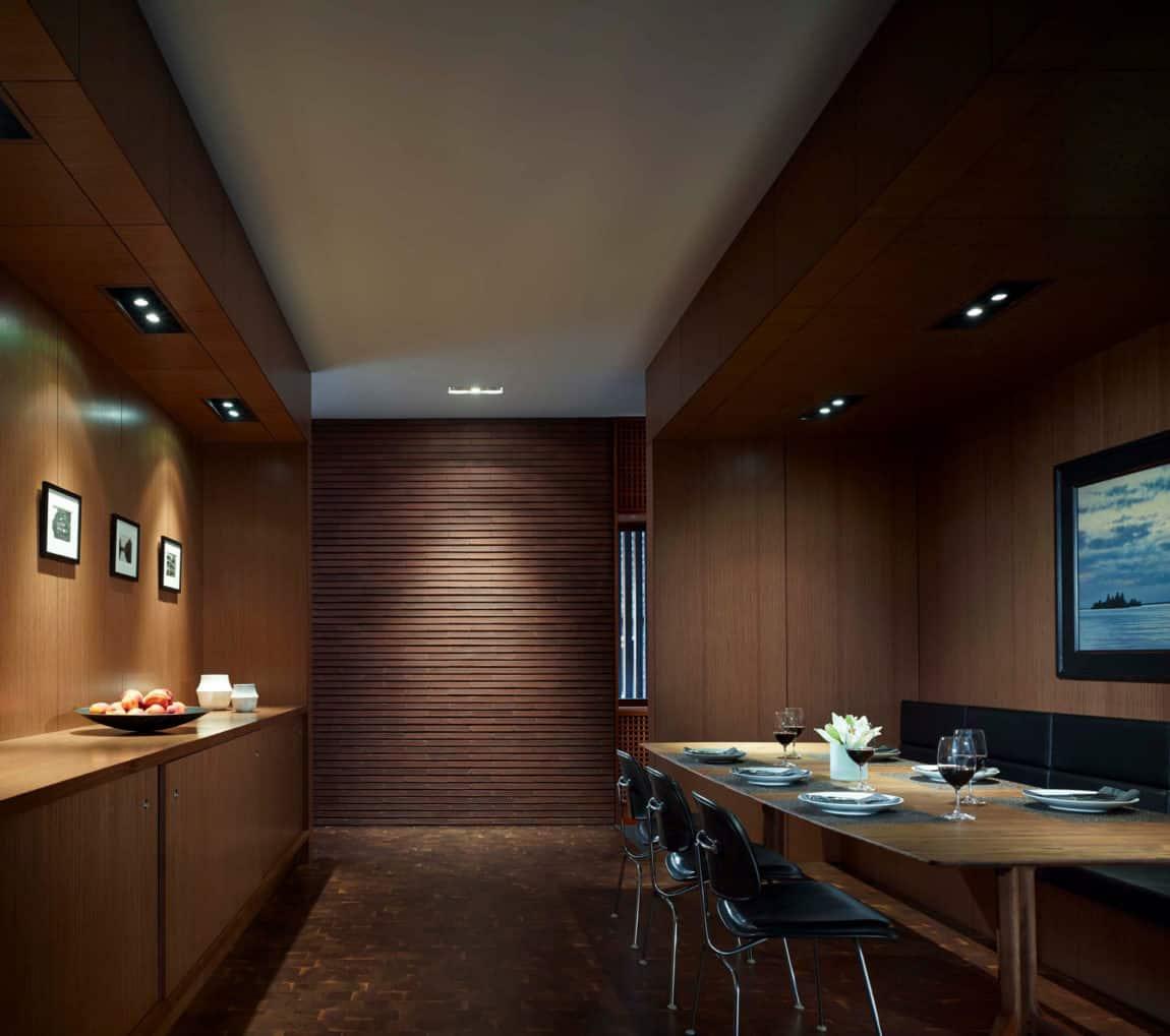 Wood House by Brininstool + Lynch (17)