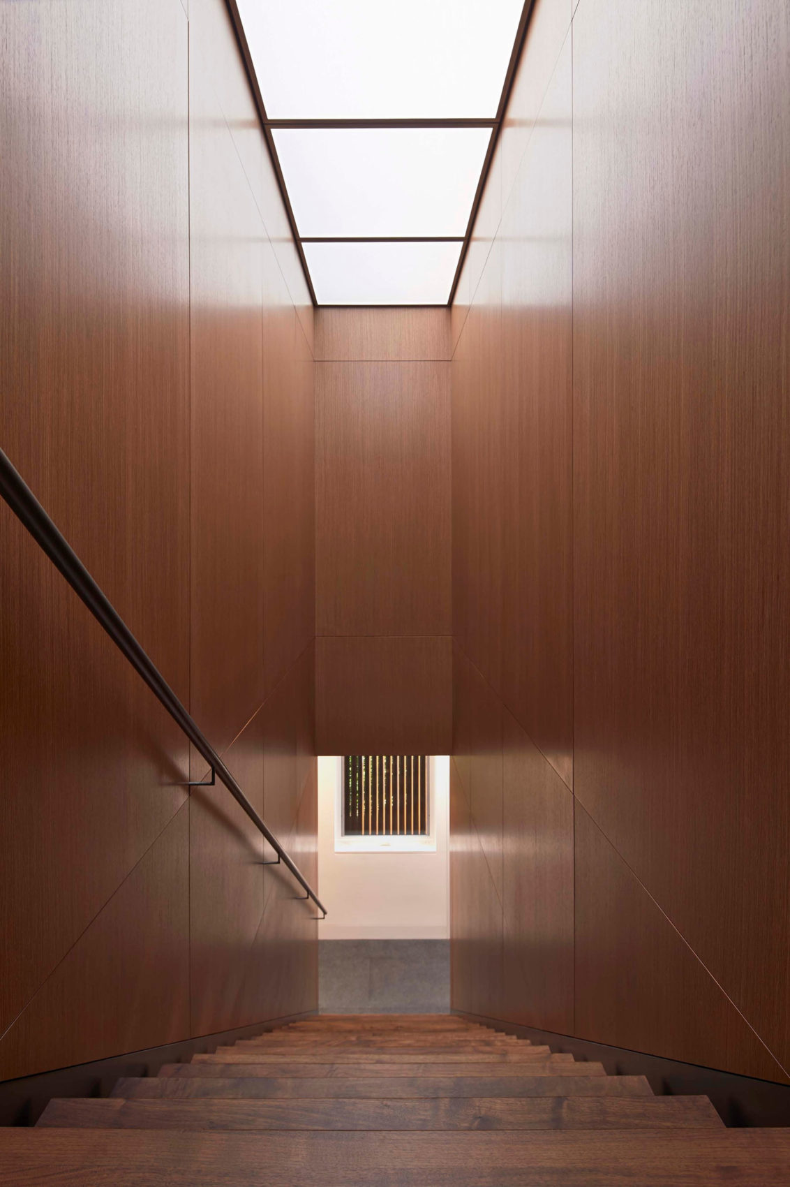Wood House by Brininstool + Lynch (19)