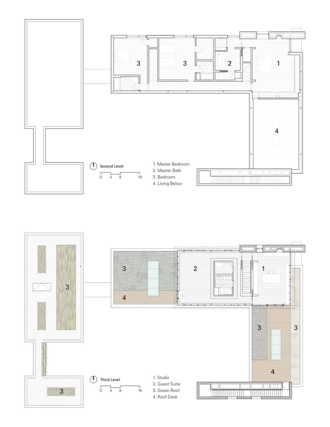 Wood House by Brininstool + Lynch (26)