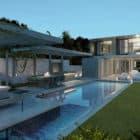 Boyle Residence by SAOTA (1)