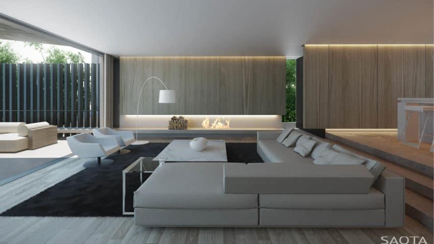 Boyle Residence by SAOTA (2)