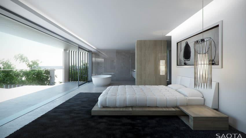 Boyle Residence by SAOTA (4)