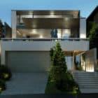 Boyle Residence by SAOTA (5)