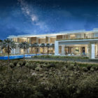 Riffa Residence by SAOTA (1)