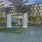 Riffa Residence by SAOTA (3)
