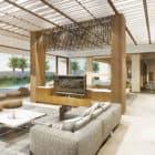 Riffa Residence by SAOTA (5)